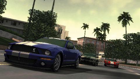 Ford Street Racing - Image 2