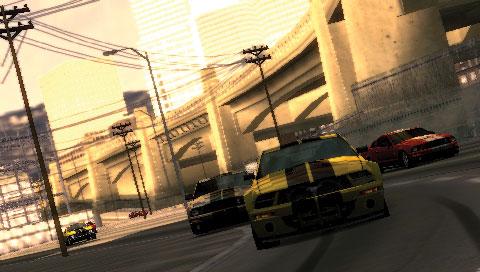 Ford Street Racing - Image 3