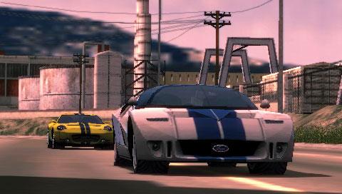 Ford Street Racing - Image 4