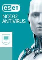 ESET NOD32 Antivirus Edition 2018 : Présentation télécharger.com
