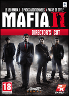 Mafia II: Director�s Cut : Pr�sentation t�l�charger.com