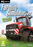 T�l�charger Farming Simulator 2013