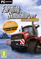 T�l�charger Farming Simulator 2013 - Extension Officielle