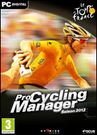 T�l�charger Pro Cycling Manager - Saison 2012