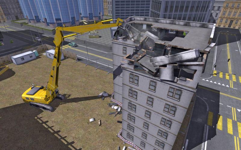 Demolition Company - Image 3