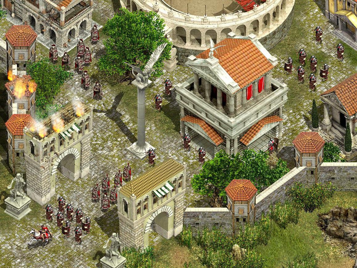 descargar imperium 3 las grandes batallas de roma