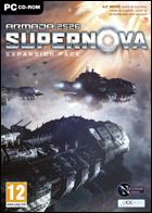 Download Armada 2526: Supernova