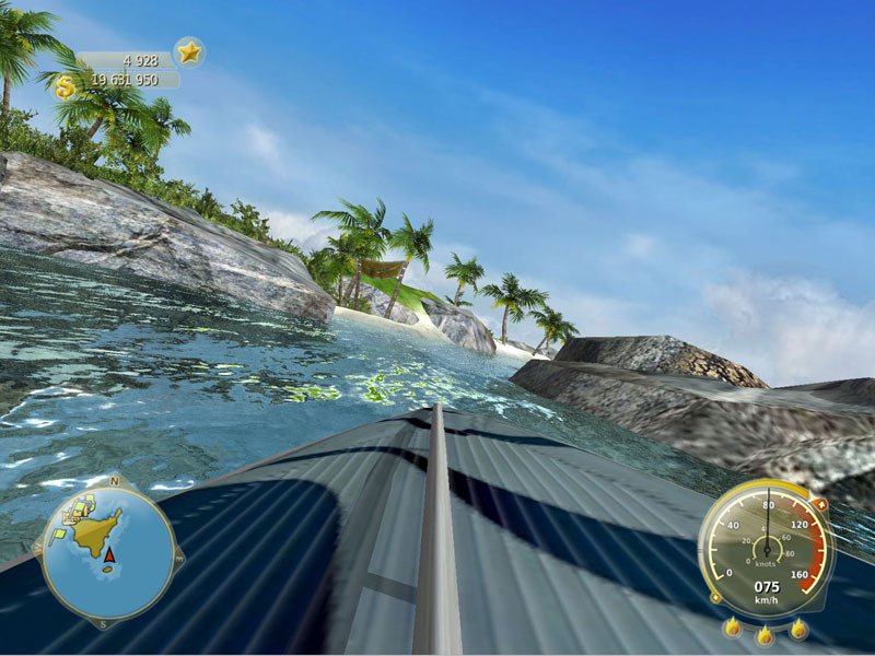 Aquadelic GT - Image 7