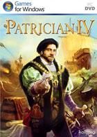 Scarica Patrician IV