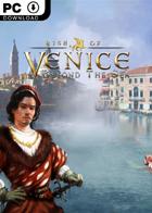 Rise of Venice - Beyond The Sea (DLC) : Présentation télécharger.com