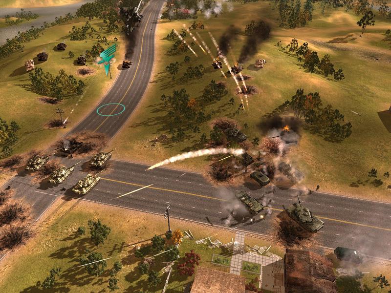Elements of War - Image 5