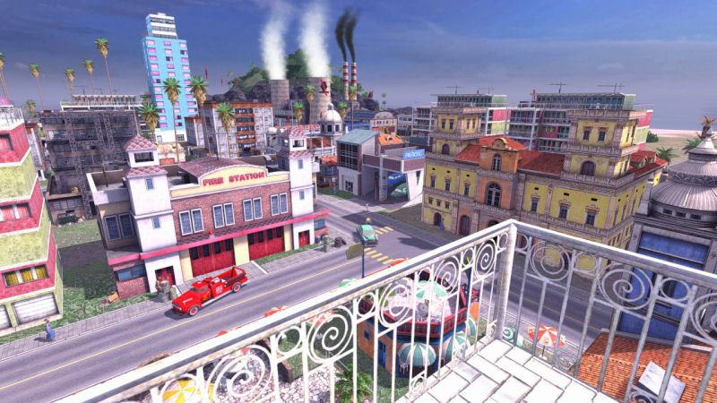 Tropico 4 - Image 4