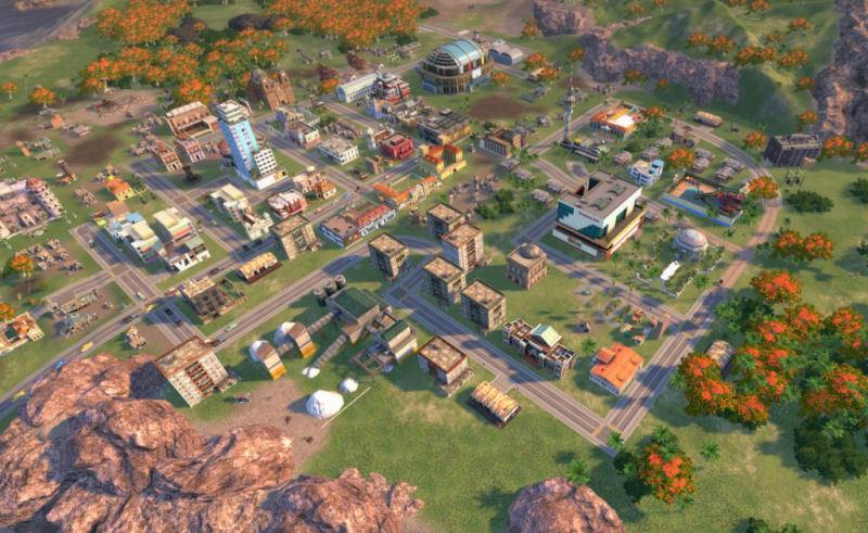Tropico 4 - Image 8