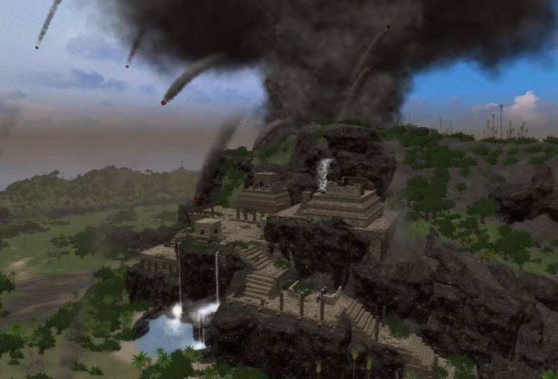 Tropico 4 - Image 5