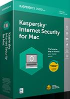 Kaspersky Internet Security pour Mac : Présentation télécharger.com