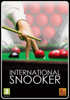 T�l�charger International Snooker