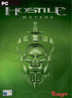 T�l�charger Hostile Waters