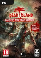 Descargar Dead Island - GOTY Edition