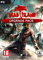 Descargar Dead Island - Upgrade Pack (DLC)