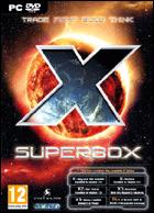 Scarica X Superbox