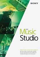 ACID Music Studio : Présentation télécharger.com