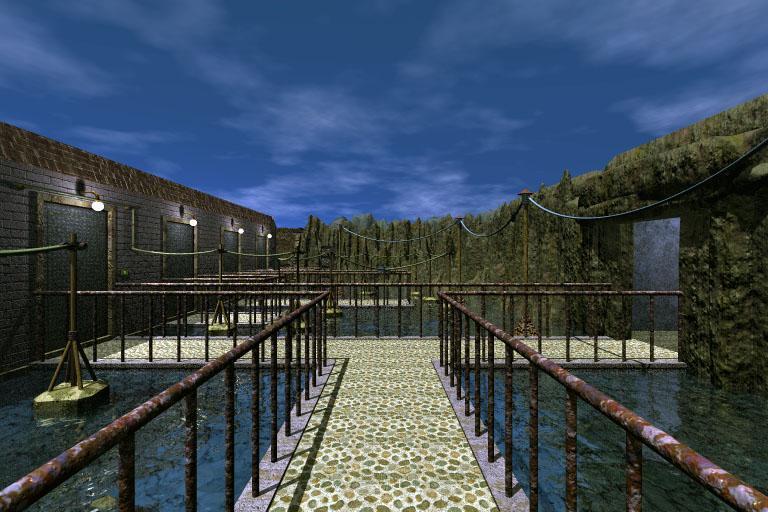 Rhem 4 - Image 1