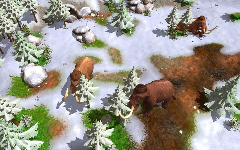 Wildlife Park 3 - Image 1
