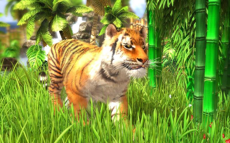Wildlife Park 3 - Image 2