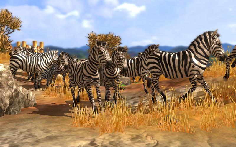 Wildlife Park 3 - Image 4