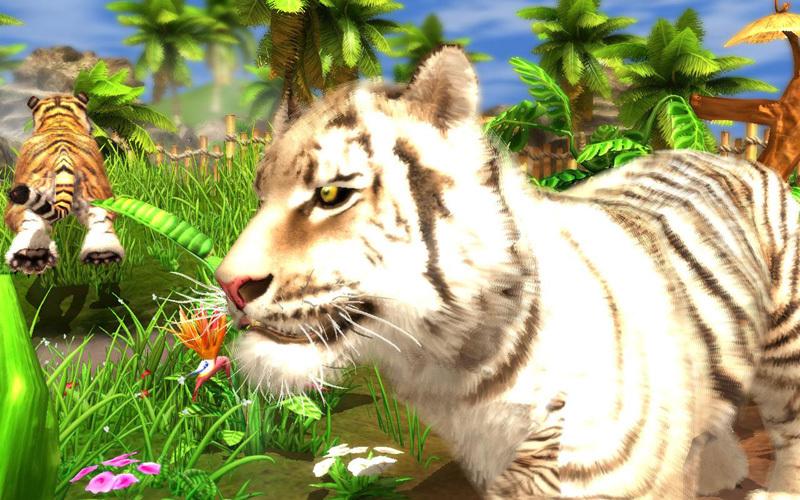 Wildlife Park 3 - Image 5