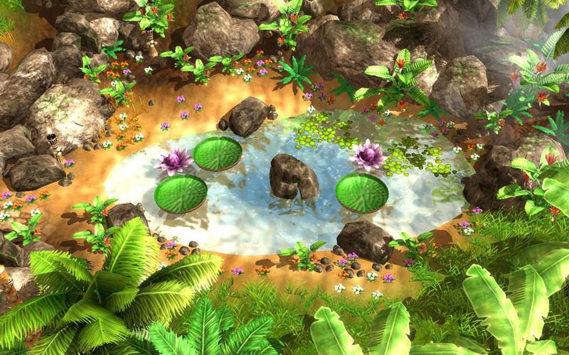 Wildlife Park 3 - Image 7