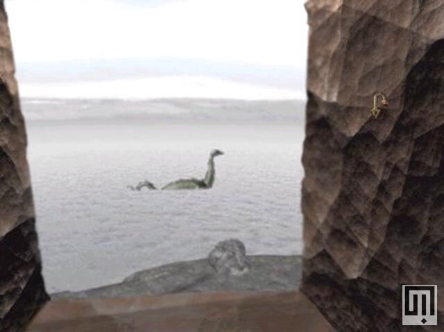 Loch Ness - Secrets à Loch Ness - Image 3