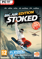 Descargar Stoked Big Air Edition