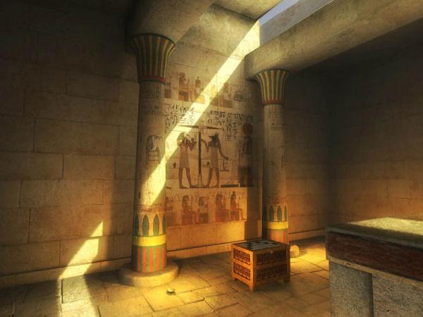 Cléopâtre - Le Destin d'une Reine - Image 1