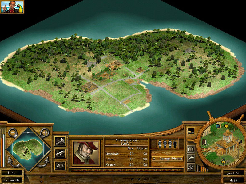 Tropico Trilogy - Image 2