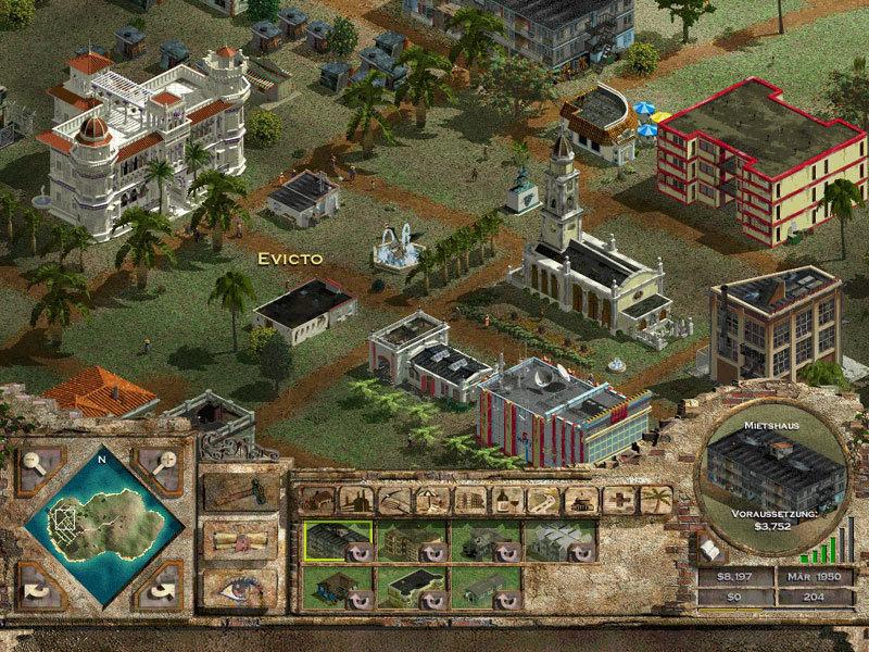 Tropico Trilogy - Image 4