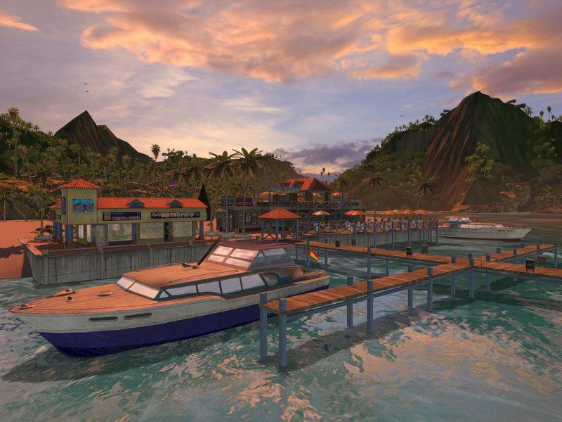 Tropico Trilogy - Image 5