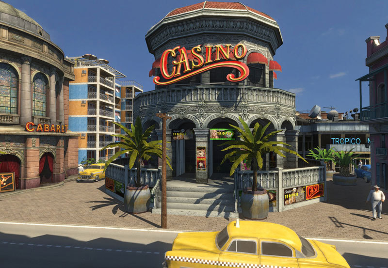 Tropico Trilogy - Image 7