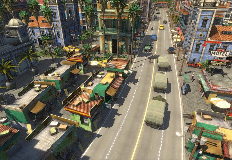 Tropico Trilogy - Image 8