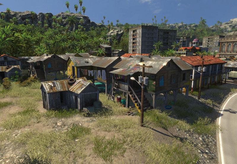 Tropico Trilogy - Image 9