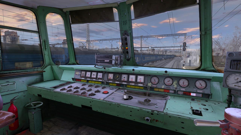Trainz Simulator 12 - Image 3