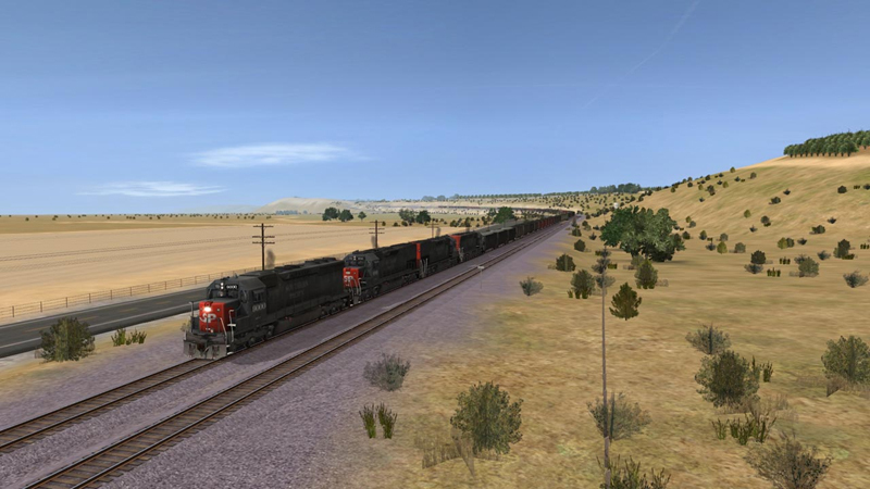 Trainz Simulator 12 - Image 2