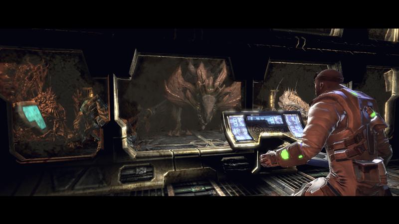 Alien Breed: Trilogy - Image 4