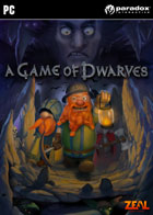 Download A Game Of Dwarves