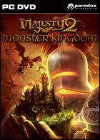 Majesty 2: Monster Kingdom (expansion)