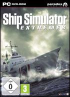 Download Ship Simulator Extremes