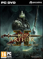Scarica King Arthur II: The Role Playing Wargame