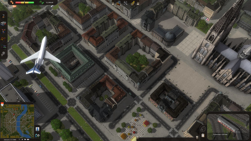 Cities in Motion Collection - Image 3
