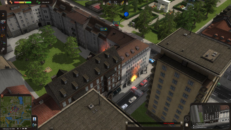Cities in Motion Collection - Image 4