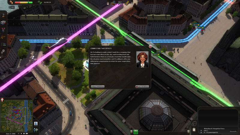 Cities in Motion Collection - Image 7